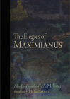 The Elegies of Maximianus Cover Image