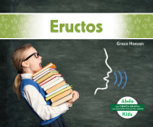 Eructos (Burps) Cover Image