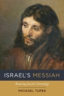 Israel's Messiah Cover Image