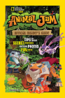 Animal Jam: Official Insider's Guide Cover Image