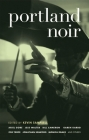 Portland Noir Cover Image