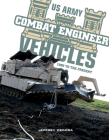 US Army Combat Engineer Vehicles: 1980 to the Present Cover Image