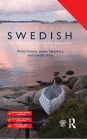 Colloquial Swedish: The Complete Course for Beginners Cover Image
