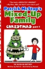 Patrick McStup's Mixed-Up Family Christmas part 1 Cover Image
