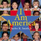 I Am America (Rise and Shine) Cover Image