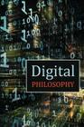 Digital Philosophy Cover Image