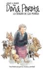Doña Porota: La Señora De Los Perros Cover Image