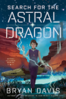 Search for the Astral Dragon Cover Image