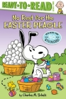 No Rest for the Easter Beagle (Peanuts) Cover Image