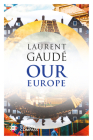 Our Europe: Banquet of Nations Cover Image