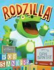 Rodzilla Cover Image