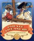 Pirate Treasure Cover Image