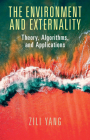 The Environment and Externality Cover Image