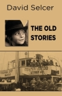 The Old Stories Cover Image