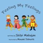 Feeling My Feelings Cover Image