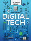 Learn the Language of Digital Tech (Digital World) Cover Image