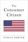The Consumer Citizen Cover Image