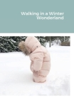 Walking in a Winter Wonderland Cover Image