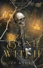 The Bone Witch Cover Image
