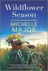 Wildflower Season Cover Image
