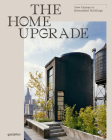 The Home Upgrade Cover Image