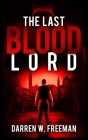 The Last Blood Lord Cover Image