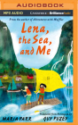 Lena, the Sea, and Me Cover Image