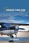 Cessna 150 Manual Operativo Cover Image