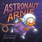 Astronaut Arnie Cover Image