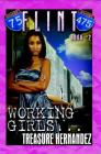 Flint: Book 2: Working Girls Cover Image
