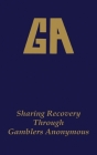 Sharing Recovery Through Gamblers Anonymous Cover Image