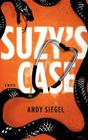 Suzy's Case: A Novel Cover Image