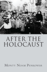 After the Holocaust Cover Image