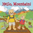 Hello, Mountain! (Hello!) Cover Image