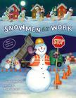 Snowmen at Work Cover Image