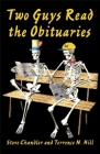 Two Guys Read the Obituaries Cover Image