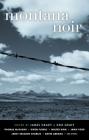 Montana Noir Cover Image