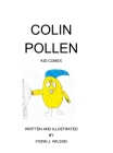 Colin Pollen: Kid Comex Cover Image