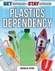 Plastics Dependency Cover Image