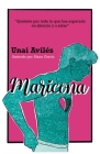 Maricona Cover Image