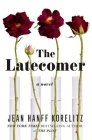 The Latecomer Cover Image