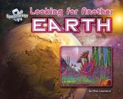 Looking for Another Earth Cover Image
