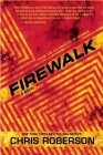Firewalk Cover Image