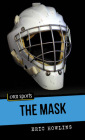 The Mask (Orca Sports) Cover Image