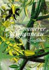 Sommerer and Mignonneau: Living Systems Cover Image