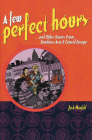 A Few Perfect Hours: And Other Stories from Southeast Asia & Central Europe Cover Image