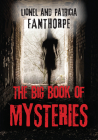 The Big Book of Mysteries (Mysteries and Secrets #16) Cover Image