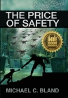 The Price of Safety Cover Image