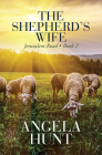 The Shepherd's Wife Cover Image