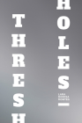 Thresholes Cover Image